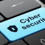 Lack of cyber security knowledge leads to lazy decisions from executives