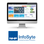 NHP partners with Switch Automation to deliver InfoSyte