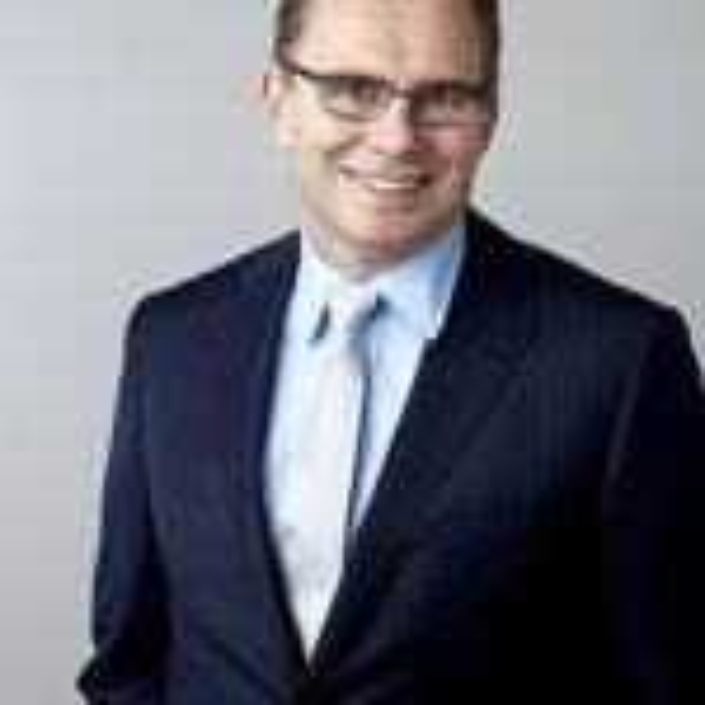 BHP boss labels Australian power policies as 'job killers'