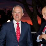 The Business Council of Australia and its new head need a reality check