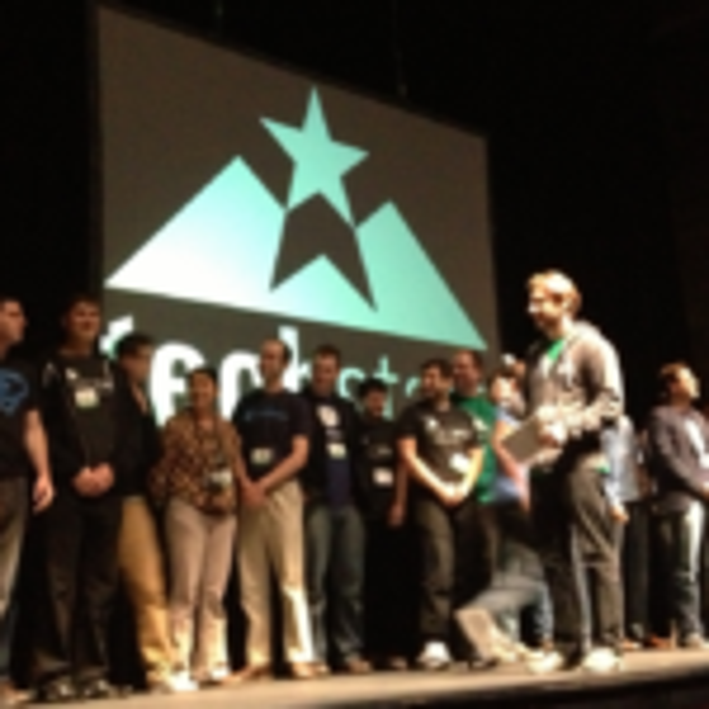 Techstars sets its sights on Adelaide, announces start-up sponsorship program