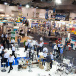 MATCHMAKE to bring AUSPACK visitors, exhibitors closer together