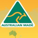 'Made in Australia' label among world's most reputable