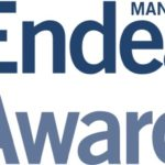 Nominations open for the Endeavour Awards