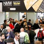 NMW closes its doors for 2017