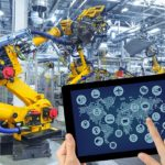 Smart factories: A global snapshot
