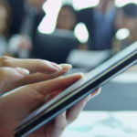 Chinese touchscreen manufacturer second on ASX