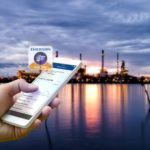 IoT anywhere with Emerson's DeltaV Mobile