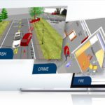 Software for public safety professionals