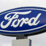 Ford facing court over alleged faulty vehicle supply in Australia