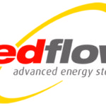 Redflow welcomes Tesla battery project