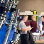 New panel to meet industry's vocational education needs