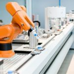 Government helps to advance Australian manufacturing