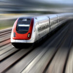 Melbourne Metro Tunnel to see creation of 7000 jobs