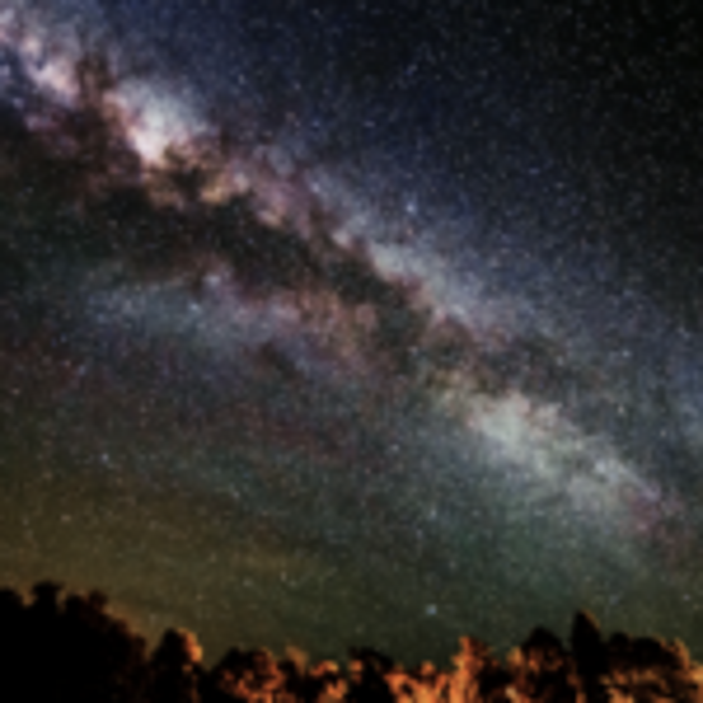Boeing, CSIRO expand enterprise for new Australian space age