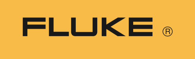 Measure voltage without test leads with Fluke's world first FieldSense technology