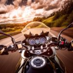 Qld Government backs innovative motorcycle technology