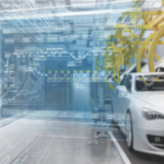 Why Australia's automotive sector is still hiring