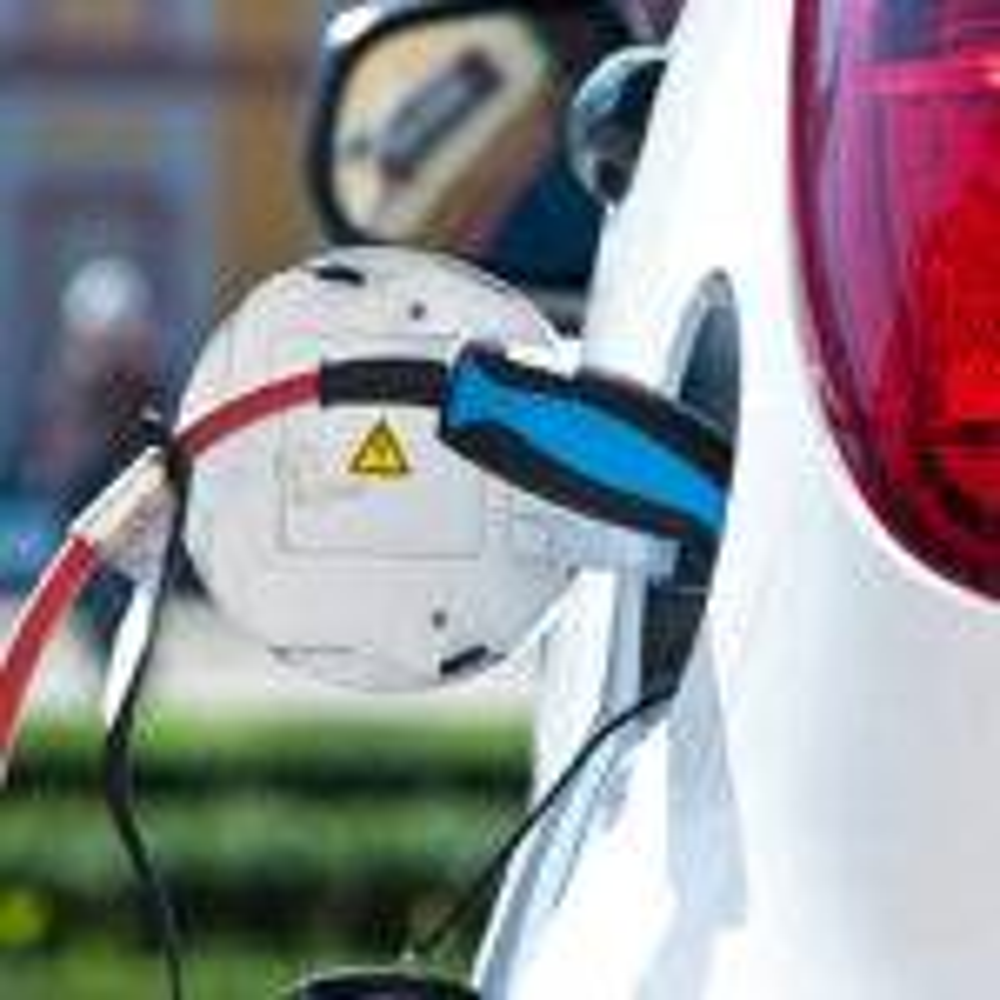 Lithium Australia to tap into Europe's electric car market