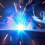 WA manufacturing agreement to enhance steel production