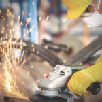 Continued growth the key to manufacturing success