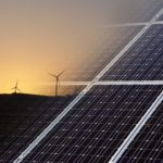 NZ energy company acquires stake in Tilt Renewables