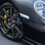 Carbon Revolution to ramp up composite wheel production