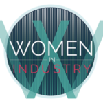 Congratulations to the winners of Women in Industry Awards 2018
