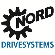 NORD DRIVESYSTEMS's NSD tupH gets the thumbs up from a world-renowned company in the food industry