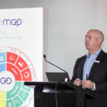 Future-proofing the Australian SMEs with futuremap