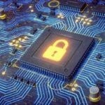 "Putting the ""secure"" into smart manufacturing"