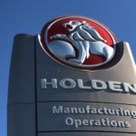 Holden to become GM's R&D hub with new jobs boost