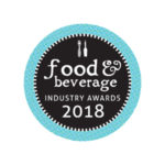 Winners of the Food and Beverage Industry Awards announced