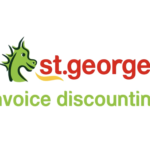 Invoice Discounting for manufacturing and wholesale