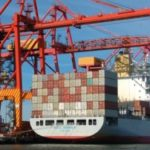 $1 million in support vouchers granted to Victorian exporters