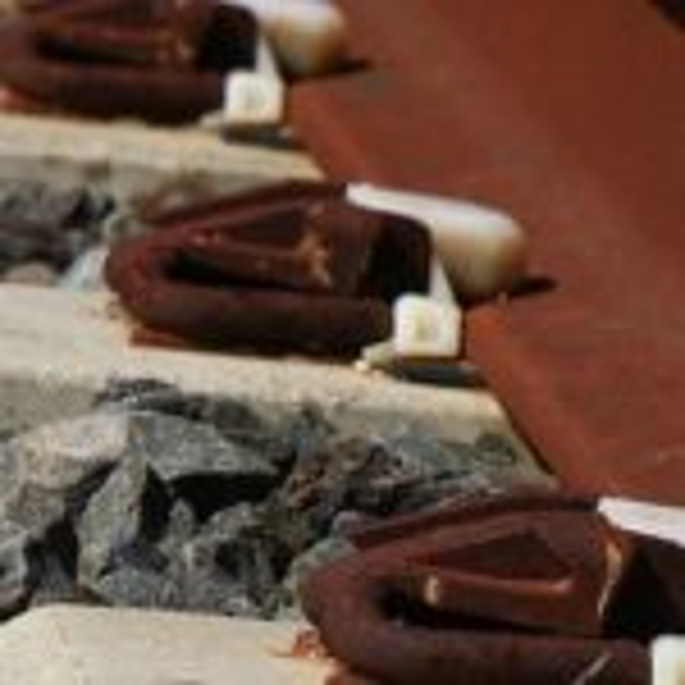 Vossloh acquires Laing O'Rouke's Austrak