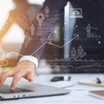 New accelerator connects Victoria's startups with government procurements