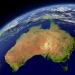 Australia officially ratifies TPP-11 trade deal