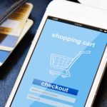 GS1 announces guideline to improve the mobile shopping experience