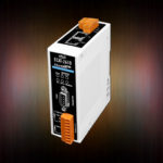 ICP Electronics Australia announces ICP DAS's new ECAT-2610 EtherCAT to Modbus RTU Gateway