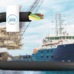 Reliable in wind, waves, and weather: DNV GL certified cables for e-chains