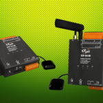 ICP Electronics Australia announces ICP DAS' new 4G multi-function controller