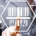 How important is traceability for manufacturers?