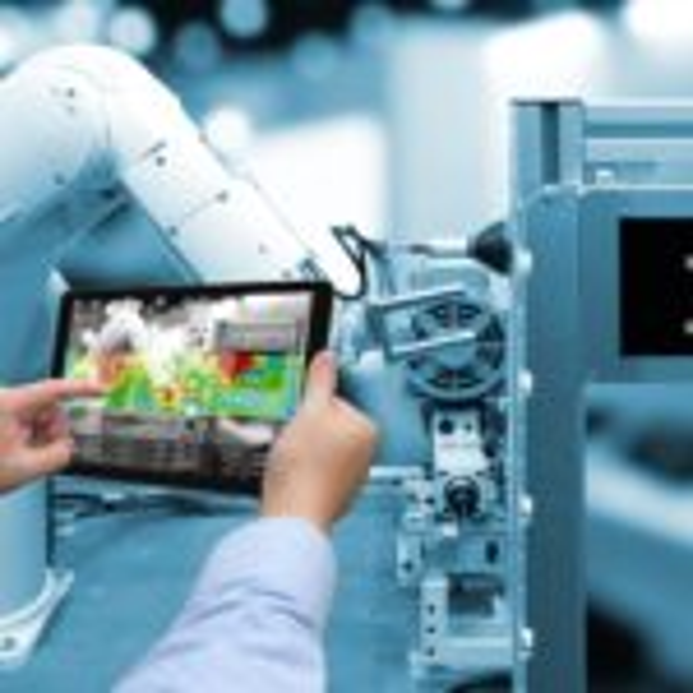Industrial Internet 4.0 Summit kicks off in February