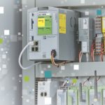 Safety controller for the open PLCnext Technology ecosystem