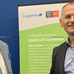 Swinburne University launches global blockchain centre