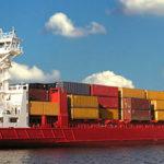 Queensland experiences record-breaking export boom
