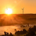 Potential impacts on the energy system during heatwave explained