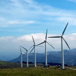 New wind farm to generate almost 3,000 GWh electricity per year