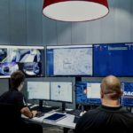 New era of manufacturing: digital technology and its impact on downtime